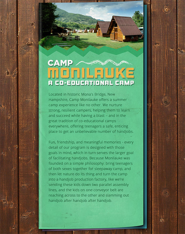 Camp_Monilauke-2