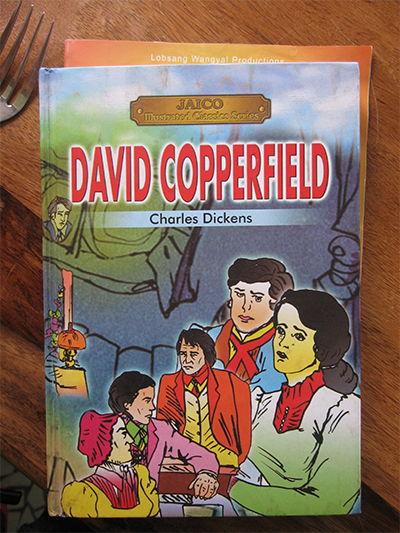 David-Copperfield---Cover