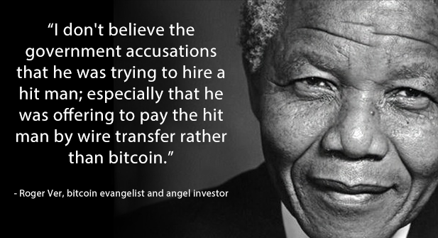 roger-ver-inspirational-quote