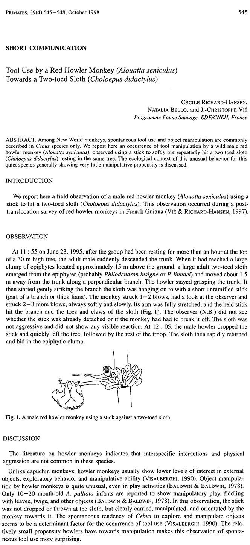 Primates-Volume-39-issue-4-1998-[doi-102